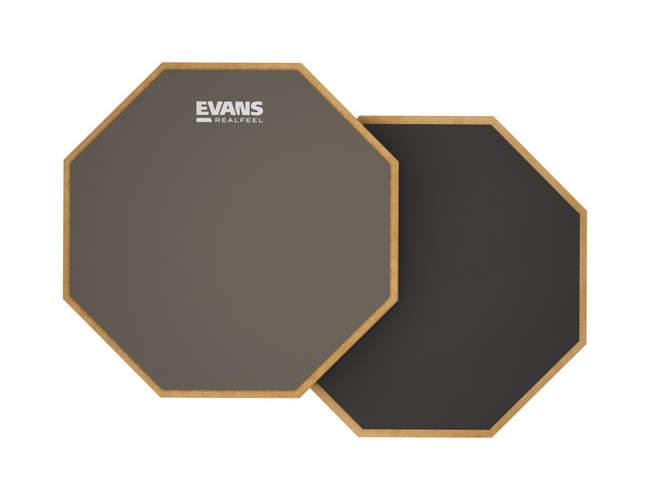 drum heads by evans. Black Bedroom Furniture Sets. Home Design Ideas